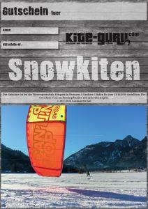 gutschein_snowkite_001