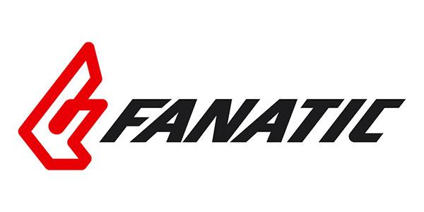 www.fanatic.com