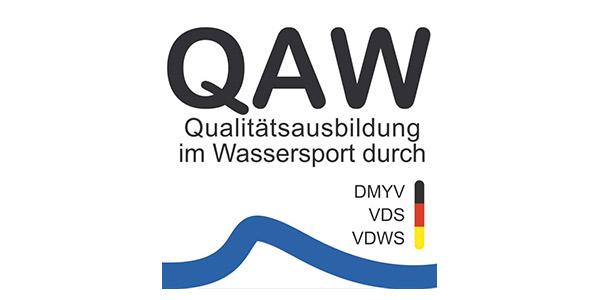 www.vdws.de