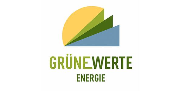 www.gruenewerte.de