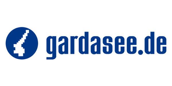 gardasee.de